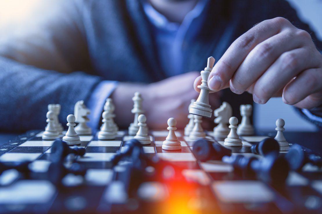 chess-3325010_1