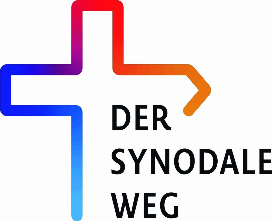 dbk_der_synodale_weg_cmyk