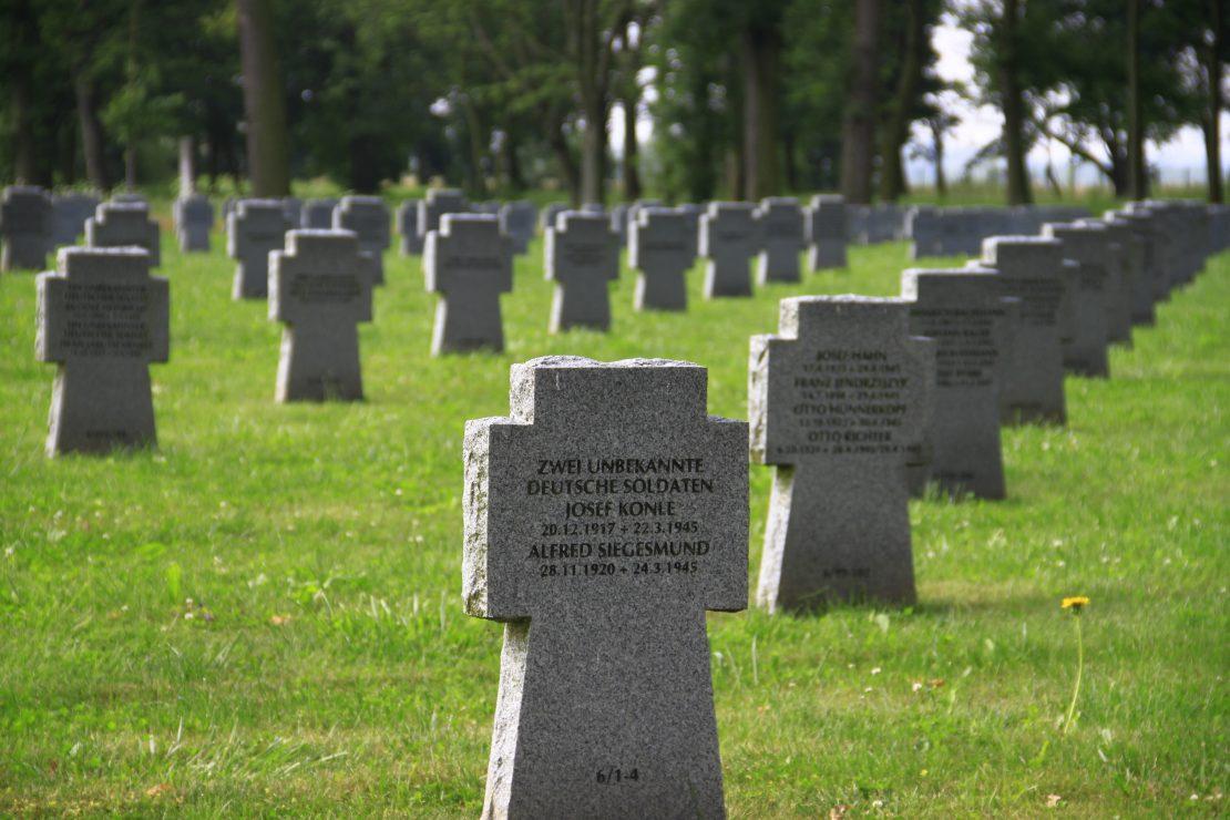 graves-2256219