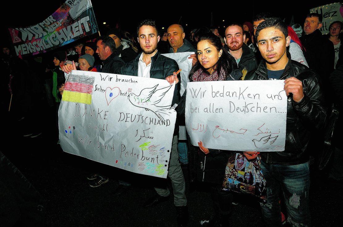 kopie_von_04_33_danke_deutschland