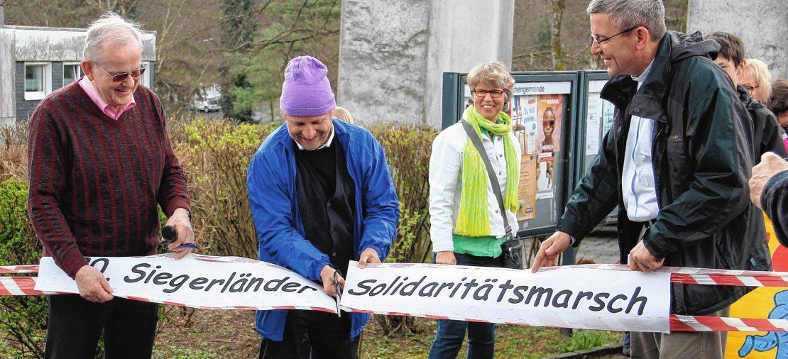 kopie_von_ca_kopie_von_18_29_solidaritaetsmarsch_2
