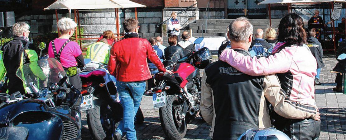 kopie_von_ca_kopie_von_40_29_motorrad_1