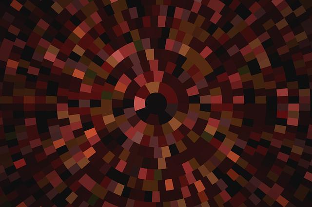 kopie_von_grid-1662577_640