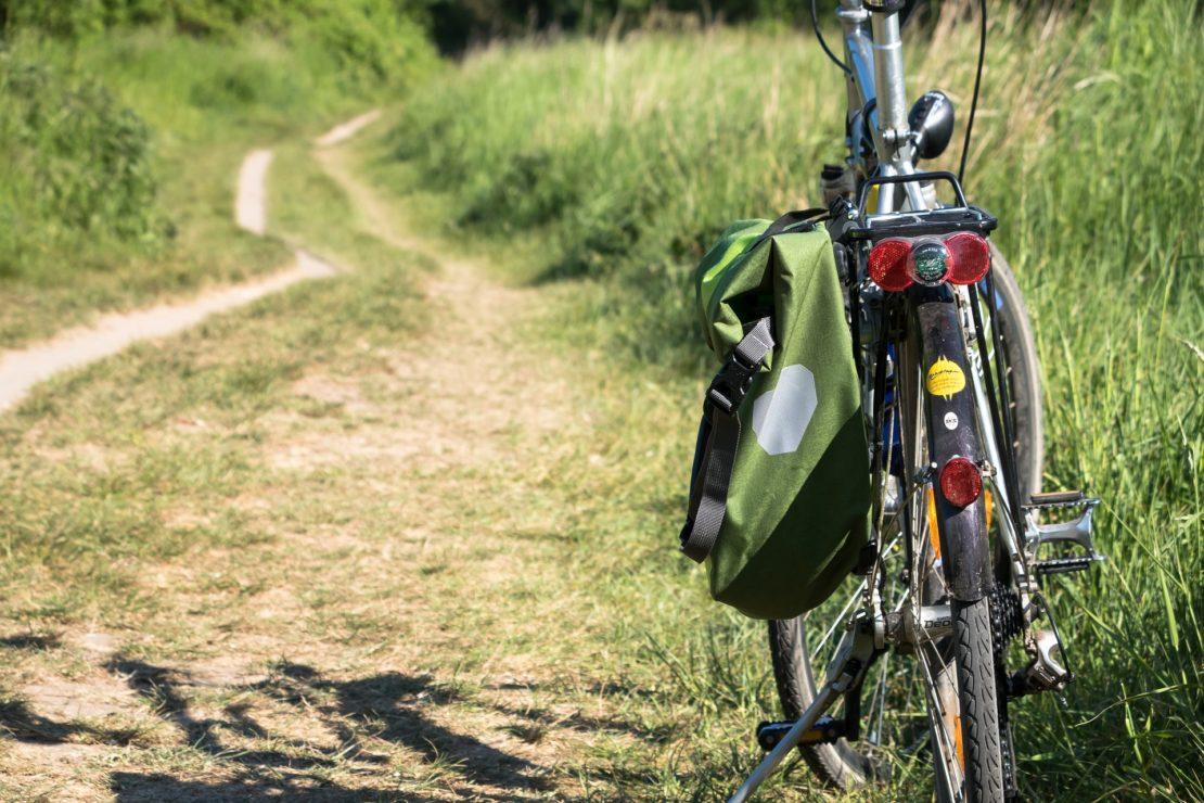 Radpilgerweg in Warstein ist Weg des Monats. (Foto: pixabay)
